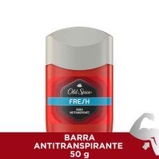Desodorante-Masculino-Antitranspirante-Old-Spice-Barra-50-Gr-1-603424