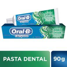 Crema-Dental-Oral-b-Complete-Doble-Explosion-90-Gr-1-718251