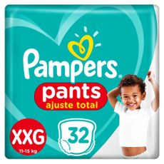 Pañales-Pampers-Confort-Sec-Pants-Ajuste-Total-1-819237