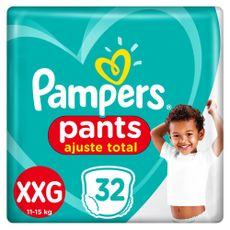 Pañales-Pampers-Confort-Sec-Pants-Ajuste-Total-1-819237