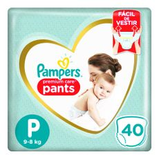 Pampers-Premium-Care-Pants-1-819239