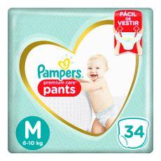 Pampers-Premium-Care-Pants-1-819241