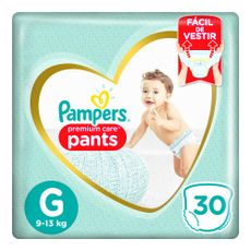 Pampers-Premium-Care-Pants-1-819243