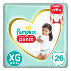 Pampers-Premium-Care-Pants-1-819247