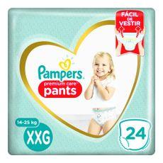 Pampers-Premium-Care-Pants-1-819249