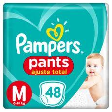 Pañales-Pampers-Confort-Sec-Pants-Ajuste-Total-1-819253