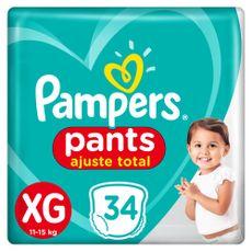 Pañales-Pampers-Confort-Sec-Pants-Ajuste-Total-1-819259