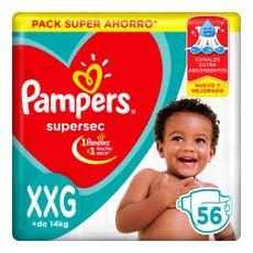 Pañales-Descartables-Pampers-Supersec-Xxg-1-828326