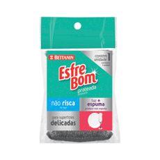 Esponja-Esfrebom-Metalizada-1-843909