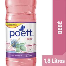 Limpiador-De-Pisos-Poett-Bebe-1800-Ml-1-4231