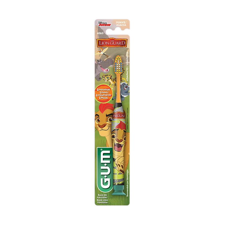 Cepillo-Dental-Infantil-Gum-Lion-Guard-1-436195