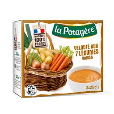 Sopa-Crema-Mix-7-Vegetales---La-Potagere-1-39872