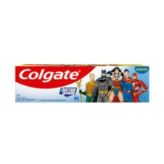 Crema-Dental-Colgate-Justice-League-90-Gr-1-843974