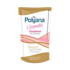 Shampoo-Polyana-Ceramidas-Doy-Pack-300-Ml-1-843984