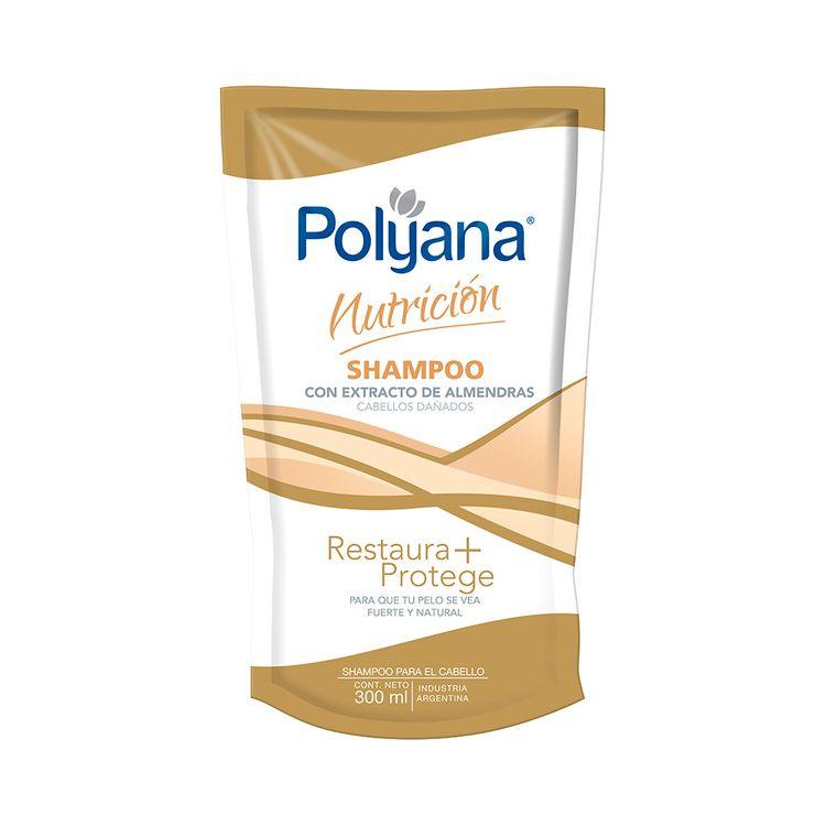 Shampoo-Polyana-Nutricion-doy-Pack-300-Ml-1-843988