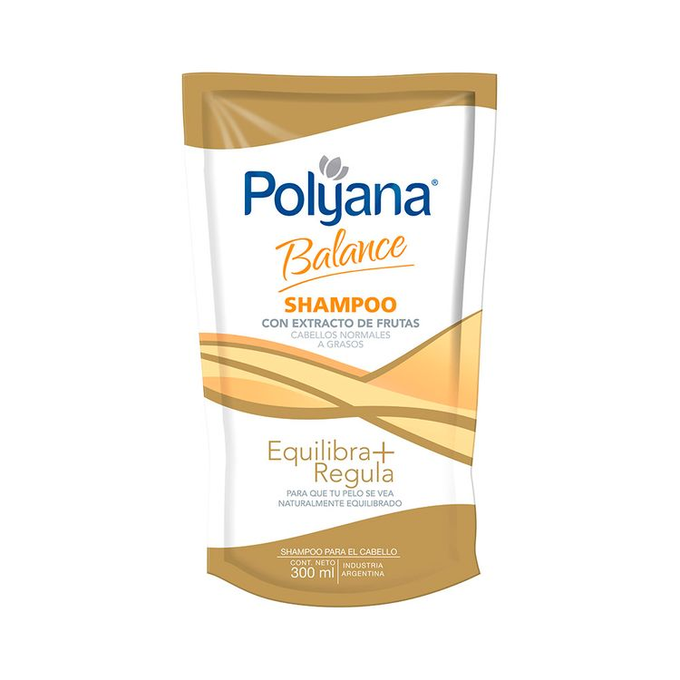 Acondicionador-Polyana-Balance-Doy-Pack-300-Ml-1-843989