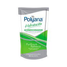 Acondicionador-Polyana-Hidratacion-Doy-Pack-300-Ml-1-843994