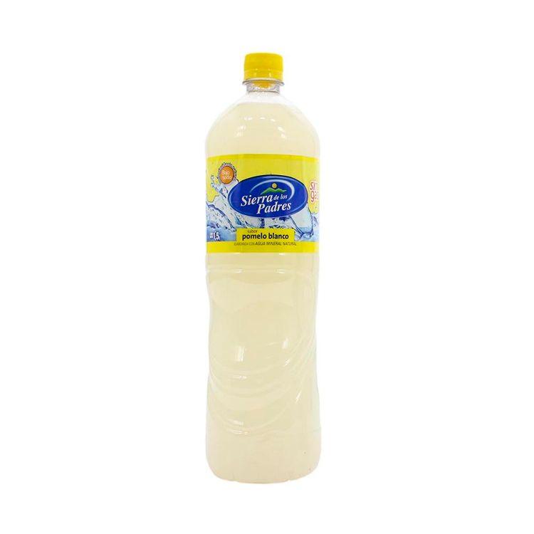Agua-Saborizada-Sierra-De-Los-Padres-Pomelo-Blanco-15lt-1-844518