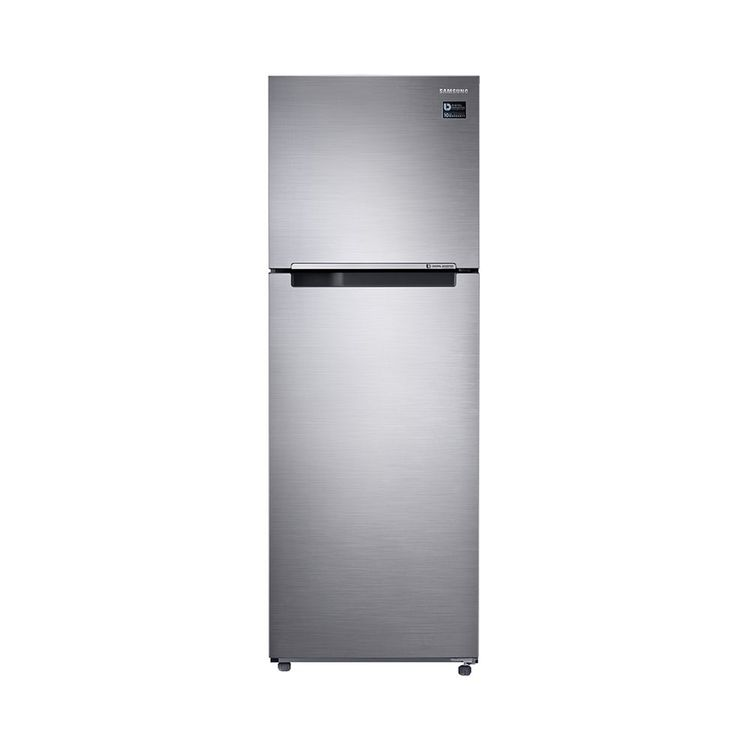 Heladera-Samsung-No-Frost-321-L-Inverter-Acero-Inoxidable-1-823851
