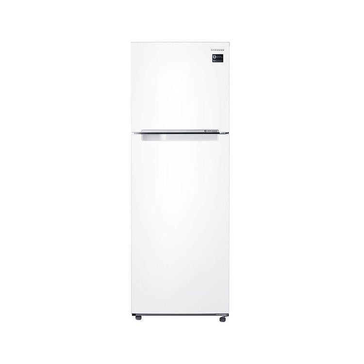 Heladera-Samsung-Rt32k5070ww-No-Frost-321lt-Inverter-Blanca-1-823852