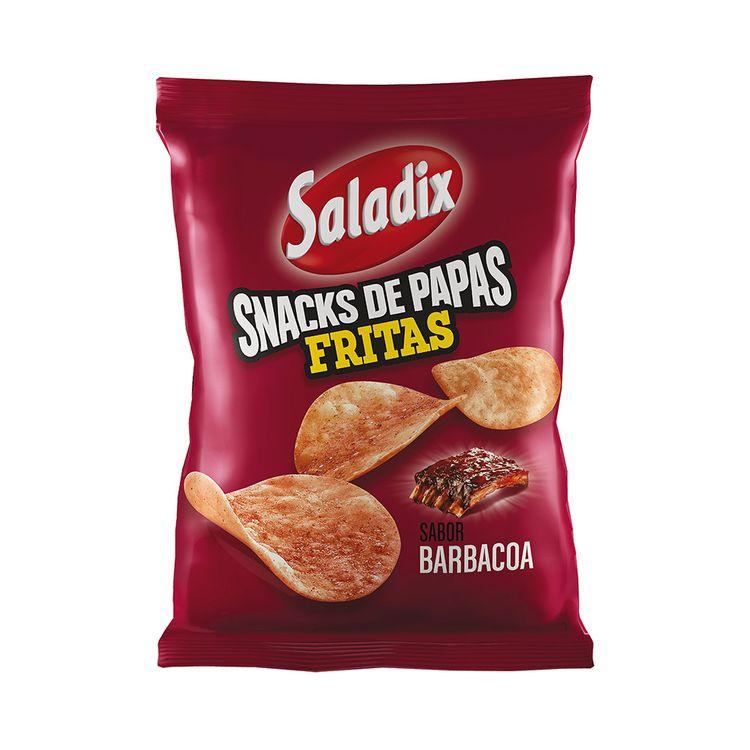 Saladix-Snack-Barbacoa-36-Gr-1-2668
