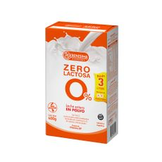 Leche-En-Polvo-Zero-Lactosa-La-Serenisima-400-Gr-1-3361