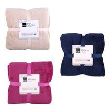 Manta-Flannel-Lisa-125x150-Surt-4c-1-781118