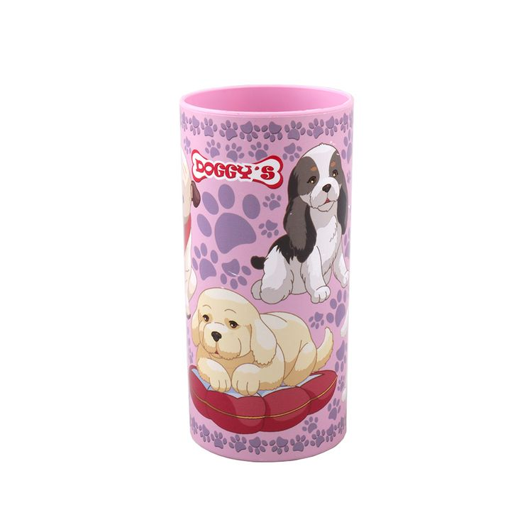 Vaso-Plastico-Super-Decorado-Doggy-1-827626
