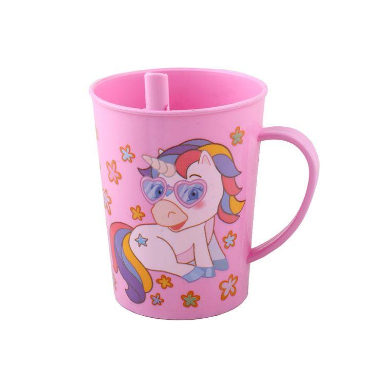 Mug-Platico-C--Sorbete-Unicornio-1-830398