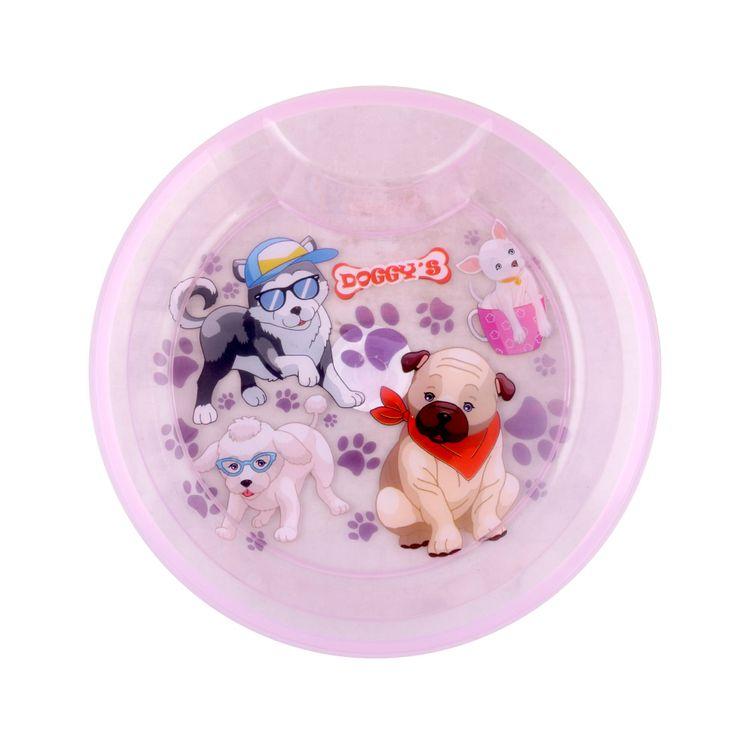Plato-Saturno-Plastico-Doggy-s-1-830403
