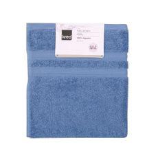 Toalla-Mano-50x70cm-450gsm-Azul-1-716946