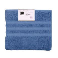 Toalla-Bano-70x140cm-450gsm-Azul-1-716956