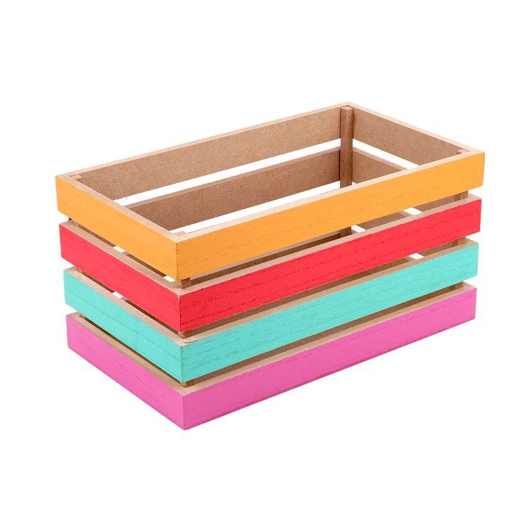 Caja-Pallet-30x17x15-Cm-Hello-Summer-1-760638