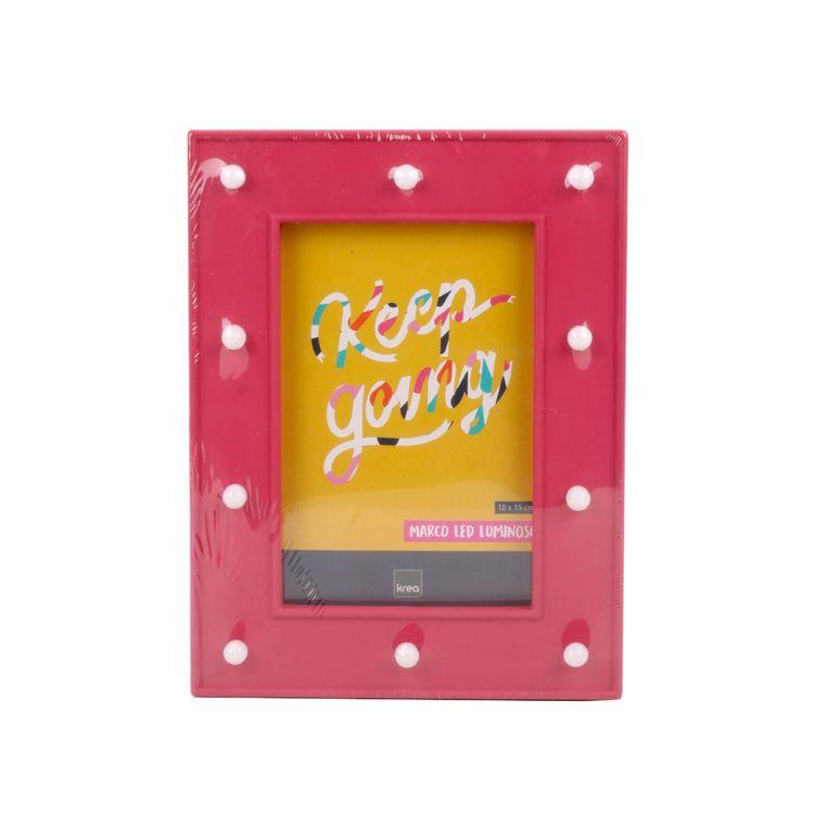 Portaretrato-Led-10x15cm-Hello-Summer-1-760639