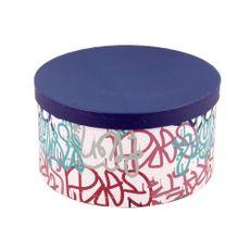 Caja-De-Carton-Redonda-Boy-S-Teen-1-773894