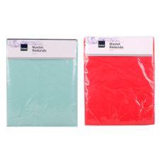 Mantel-Pvc-152cm-Basico-Color-1-781136