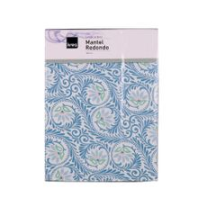 Mantel-Pvc-180-Cm-Superior-Diseños-1-781137