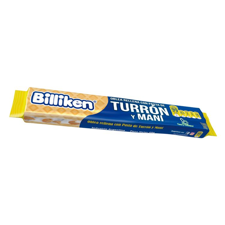 Turron-Billiken-25g-1-844893