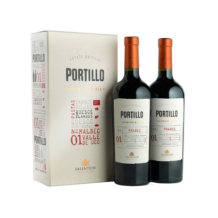 Vino-Portillo-Malbec-750-Ml-2-U-1-37017