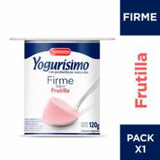 Yogur-Entero-Yogurisimo-Firme---Frutilla-125gr-1-39986