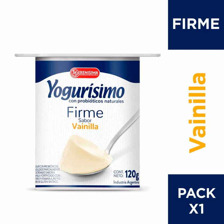 Yogur-Entero-Yogurisimo-Firme---Vainilla-125gr-1-39991