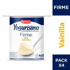 Yogurt-Entero-Yogurisimo-Firme-De-Vainilla-500-Gr-1-46422
