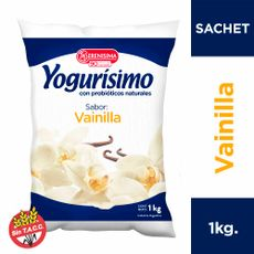 Yogurt-Entero-Yogurisimo-Bebible-Vainilla-B12-1-Kg-1-46433