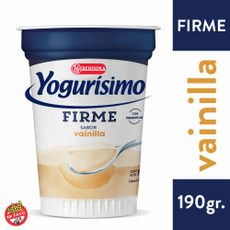 Yogurt-Entero-Yogurisimo-Firme-Vainilla-190-Gr-1-46446