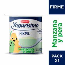 Yogur-Yogurisimo-Firme---Manzana-Y-Pera-X-125g-1-275206