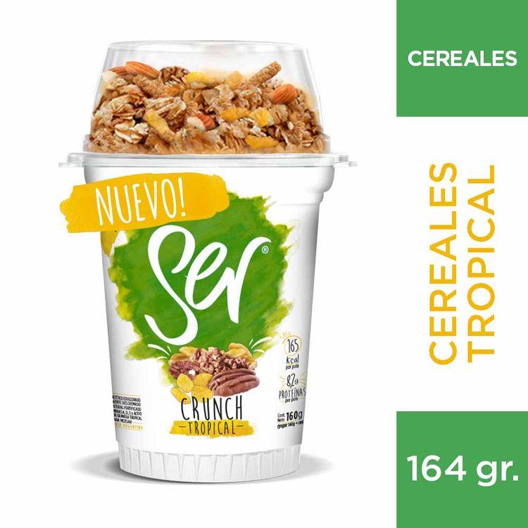 Yogur-Descremado-Ser-Crunch-Tropical-155-Gr-1-501516