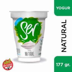Yogur-Ser-Descremado-Sabor-Natural-177-Gr-1-706961
