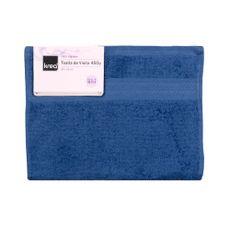 Toalla-Visita-30x45-Cm-450-Gsm-Azul-1-717101
