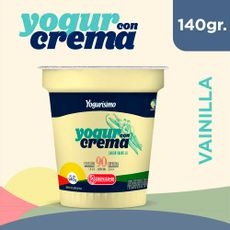 Yogur-Yogurisimo-Firme-C-Crema-Vainilla-140g-1-820377