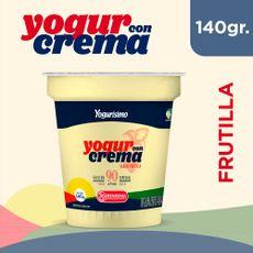 Yogur-Yogurisimo-Firme-Con-Crema-Frutilla-140-1-820380